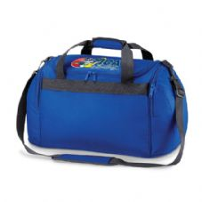 ICA Kit Bag